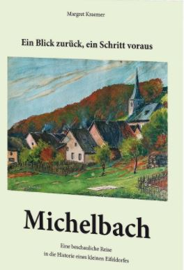 michelbach_buch_chronik.JPG