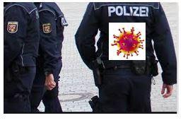 Polizei Gerolstein