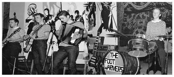 1966_The_Footwarmers._Gerolstein_Pfarrheim.jpg